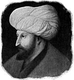 Mehmed II 1.jpg