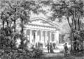 Botanical Garden in Uppsala from Familj-Journalen1874.png