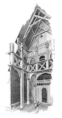 Stabkirche-Gol.jpg