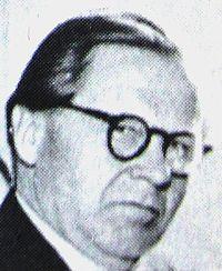 Gunnar Sträng2.jpg