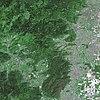 Vosges Mountains SPOT 1308.jpg