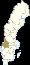 FC-Värmland, Sweden.png