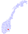 Oslo location.png