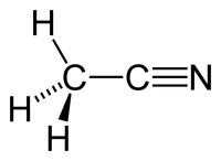 Acetonitrile-2D.png