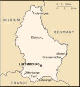 Lu-map.png
