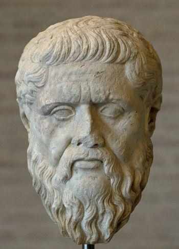 Head Platon Glyptothek Munich 548.jpg