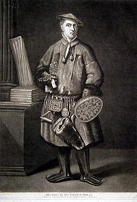 Carl Linnaeus dressed as a Laplander.jpg
