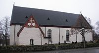 Backenkyrkan.jpg
