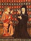 Pierre Abelard och Heloise