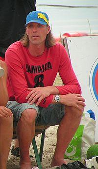 Staffan Olsson