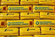 Cement bags.jpg