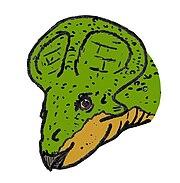 Protoceratops 693.JPG