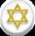 JudaismSymbol.PNG