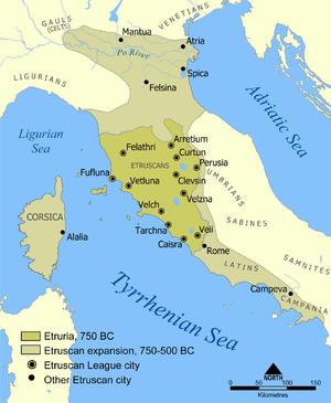 Etruscan civilization map.png
