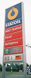 Statoil-Estonia.jpg