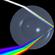RainbowFormation DropletPrimary.png