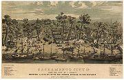 Sacramento california 1849.jpg