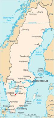 Jönköping in Sweden.png