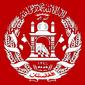 Afghanistans statsvapen