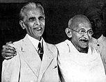 Jinnah Gandhi.jpg