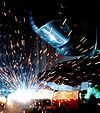 SMAW.welding.af.ncs.jpg