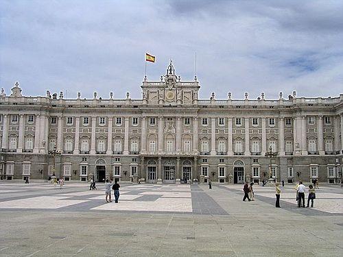 PalacioRealMadrid.JPG