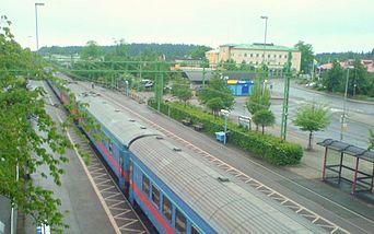 Tågavgång från Sävsjö station ändrad.JPG