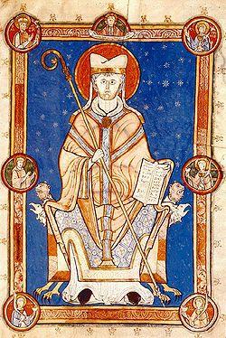 Augustinusbishop.jpg