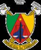 Kameruns statsvapen