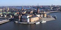 Stockholm old town 2002.jpg