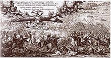 Tatar attack warsawa 1656.jpg