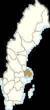 FC-Uppland, Sweden.png