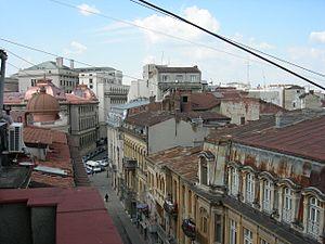 Bucharest Saijo view 2.jpg