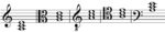 Clefs chord.png