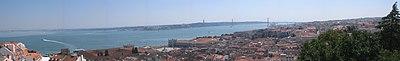Lisbon Panorama.jpg