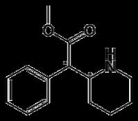Metylfenidat