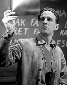 Ingmar Bergman 1957.jpg