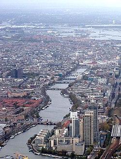 Amsterdam Amstel 20041105.jpg