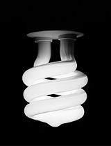 Compact Fluorescent-bw.jpg
