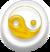 TaoismSymbol.PNG