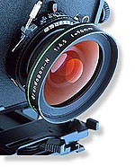 Large format camera lens.jpg
