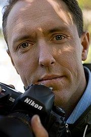 Mattias Klum portrait.jpg