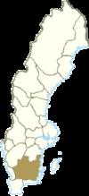FC-Småland, Sweden.png
