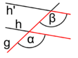 Corresponding angles.png