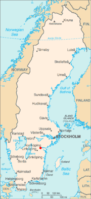 Norrköping in Sweden.png