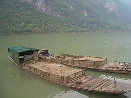 Tongshan-County-sand-boats-9887.jpg