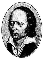 Anders Lindeberg.JPG