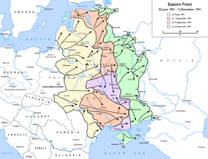 Eastern Front 1941-06 to 1941-12.png