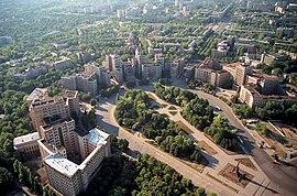 Charkiv