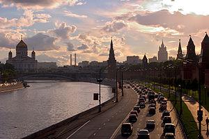 Kremlevskaya Naberezhnaja Moscow.hires.jpg